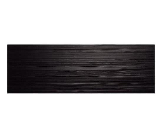 Suite Nero Modern by Fap Ceramiche | Ceramic tiles