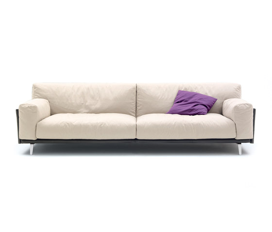 Frame Sofa by ARFLEX | Lounge sofas