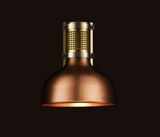 1516 de LOBMEYR | Éclairage général