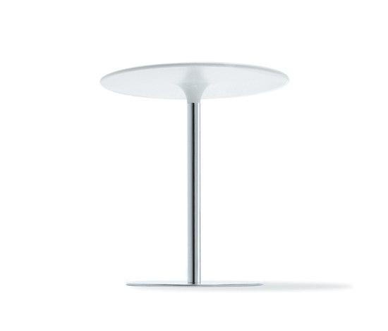 Mints Table de ARFLEX | Mesas para cafeterías