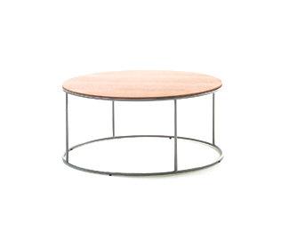 Solferino Coffee table by ARFLEX | Coffee tables