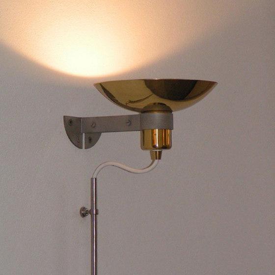 JTJ uplights 190/255/300 by Okholm Lighting | General lighting