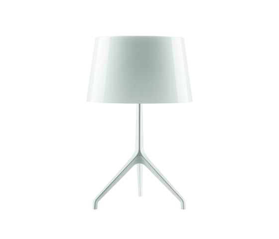 Lumiere XXS table by Foscarini | General lighting