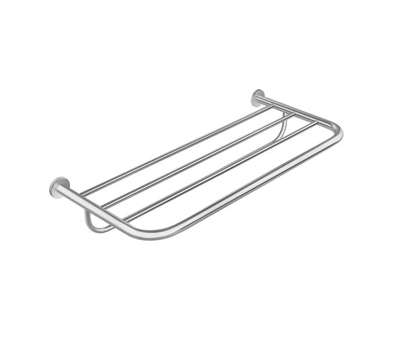 Architect by Cosmic | Towel rails
