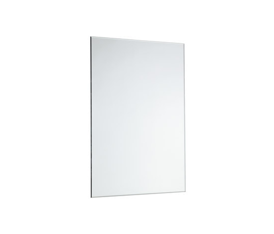 Basic by Cosmic | Wall mirrors