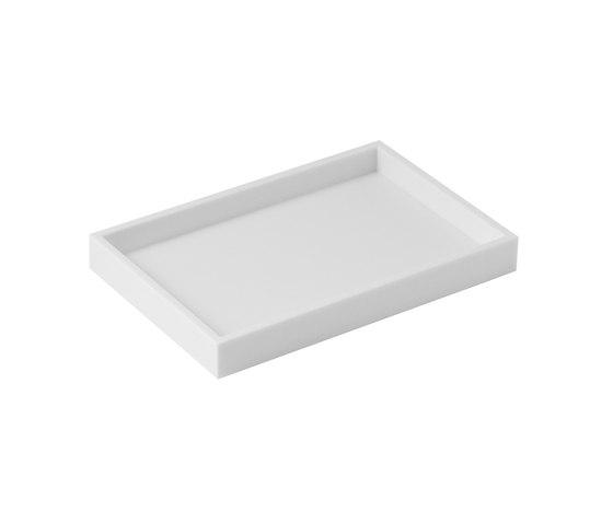 Bath Life by Cosmic | Shelves