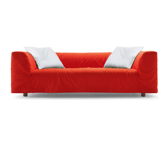 Camp Sofa by Cappellini | Sofas