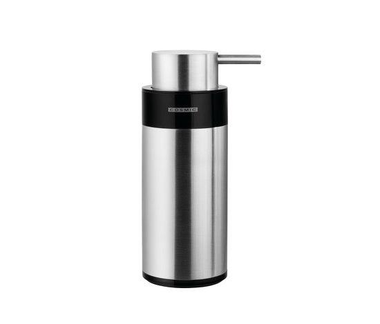 Bi by Cosmic   Soap dispensers