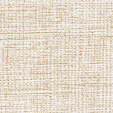 Textures Végétales | Abaca VP 730 01 by Elitis | Wall coverings / wallpapers