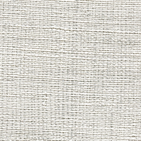 Textures Végétales | Abaca VP 730 02 by Elitis | Wall coverings / wallpapers