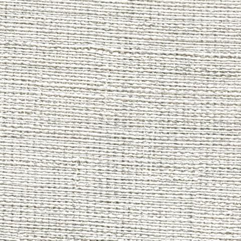 Textures Végétales | Abaca VP 730 02 di Elitis | Carta da parati / carta da parati