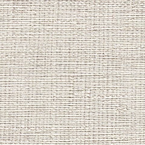 Textures Végétales | Abaca VP 730 03 by Elitis | Wall coverings / wallpapers