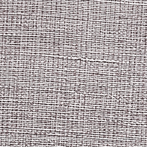 Textures Végétales | Abaca VP 730 04 by Elitis | Wall coverings / wallpapers