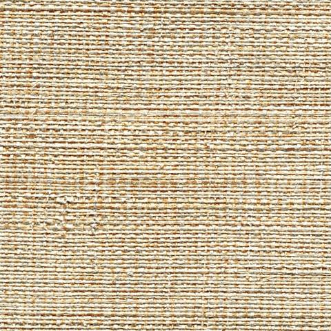 Textures Végétales | Abaca VP 730 05 di Elitis | Carta da parati / carta da parati