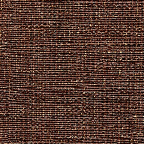Textures Végétales | Abaca VP 730 07 de Elitis | Revestimientos de paredes / papeles pintados