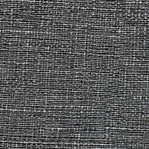 Textures Végétales | Abaca VP 730 08 by Elitis | Wall coverings / wallpapers