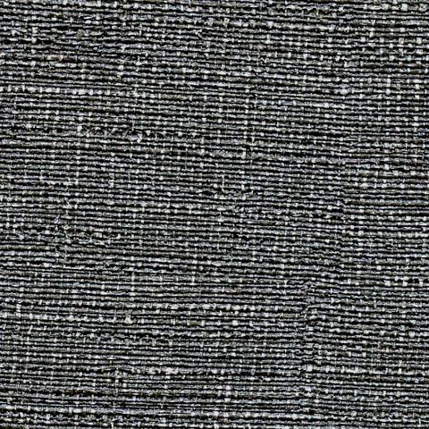 Textures Végétales | Abaca VP 730 08 di Elitis | Carta da parati / carta da parati