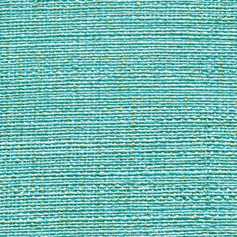 Textures Végétales | Abaca VP 730 10 de Elitis | Revestimientos de paredes / papeles pintados