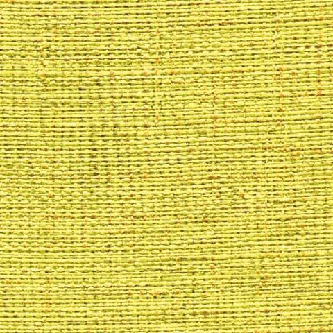 Textures Végétales | Abaca VP 730 12 de Elitis | Revestimientos de paredes / papeles pintados