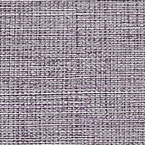 Textures Végétales   Abaca VP 730 14 de Elitis   Revestimientos de paredes / papeles pintados
