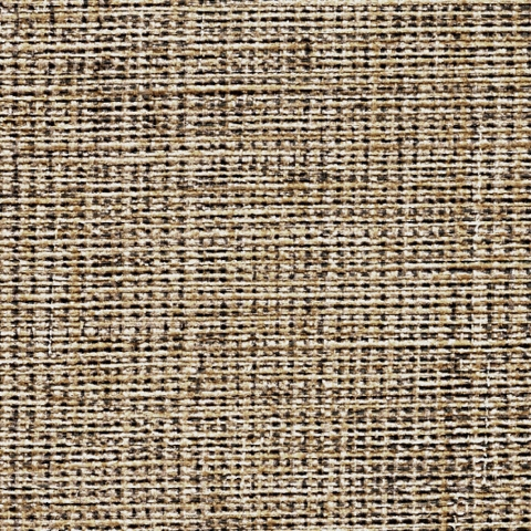 Textures Végétales | Abaca VP 730 16 di Elitis | Carta da parati / carta da parati