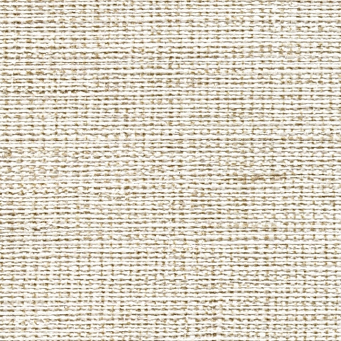 Textures Végétales | Abaca VP 730 18 de Elitis | Revestimientos de paredes / papeles pintados