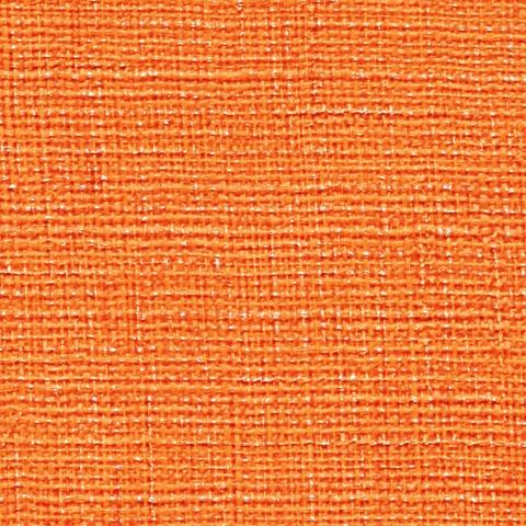 Textures Végétales | Abaca VP 730 22 de Elitis | Revestimientos de paredes / papeles pintados