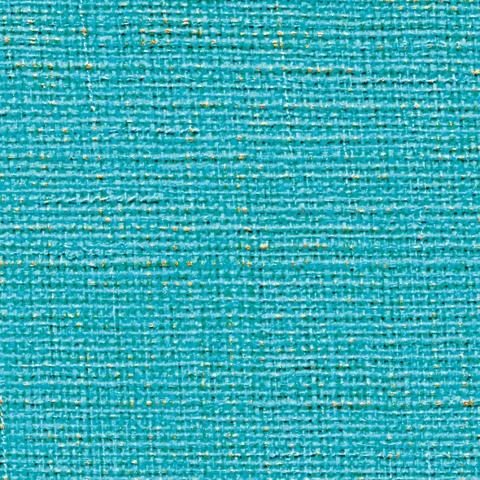 Textures Végétales | Abaca VP 730 23 de Elitis | Revestimientos de paredes / papeles pintados