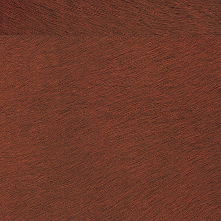 Natives | Movida VP 625 12 by Elitis | Wall coverings / wallpapers