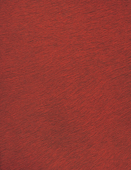 Natives | Movida VP 625 13 by Elitis | Wall coverings / wallpapers