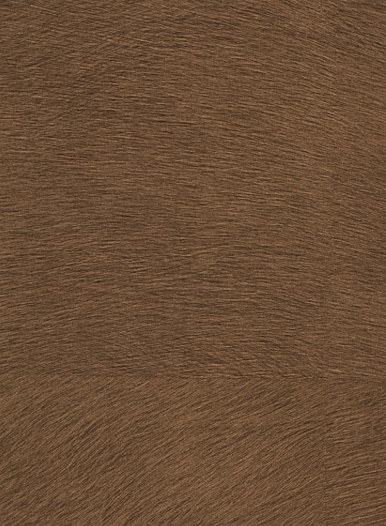 Mémoires | Movida VP 625 26 by Elitis | Wall coverings / wallpapers