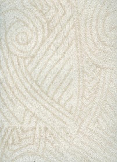 Natives   Maori VP 627 02 de Elitis   Revestimientos de paredes / papeles pintados
