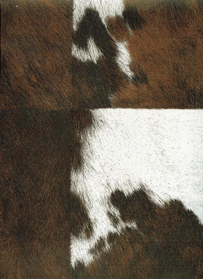 Natives | Veracruz VP 629 01 by Elitis | Wall coverings / wallpapers