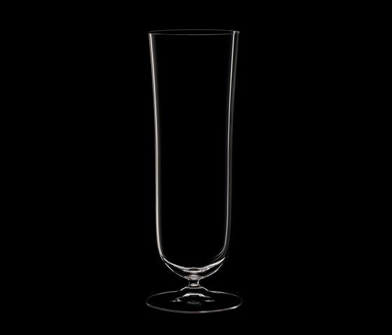 Flower Vase BV3 by LOBMEYR | Vases