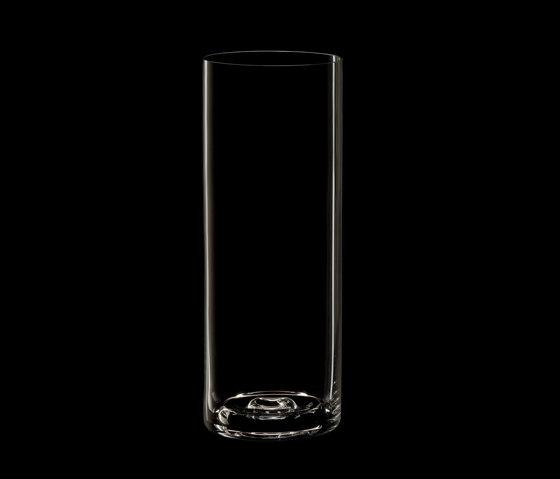 Flower Vase BV62 de LOBMEYR | Vases
