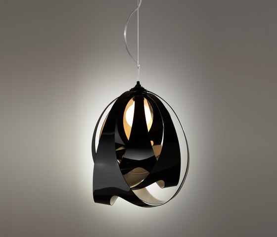 Goccia Jet by Slamp | General lighting