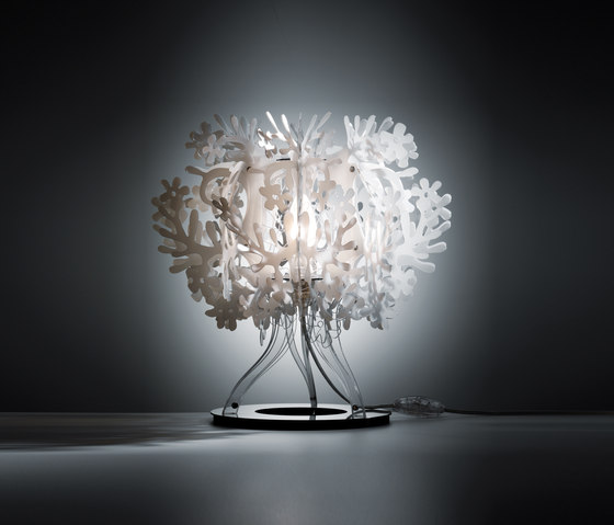 Fiorellina by Slamp | General lighting