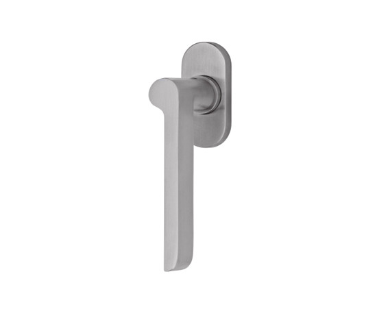 FE 4928 by dormakaba | Lever window handles