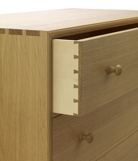 Chest of drawers by Rud. Rasmussen | Sideboards