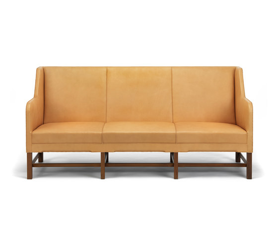 Sofa 5011 by Carl Hansen & Søn | Lounge sofas