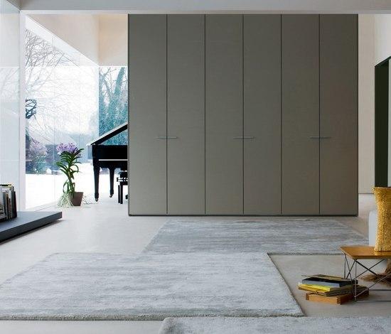 Gliss Quick by Molteni & C | Cabinets