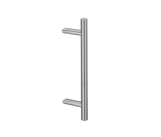 TG 9377 by dormakaba | Pull handles