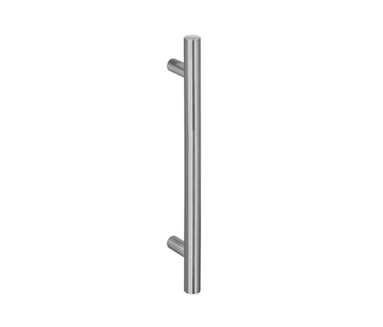 TG 9387 by DORMA | Pull handles