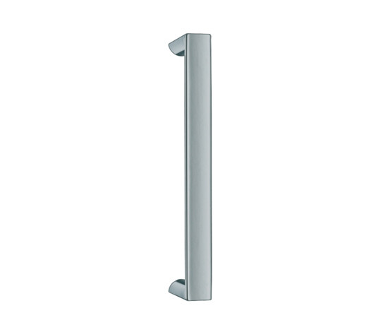 TG 9910 by dormakaba | Pull handles