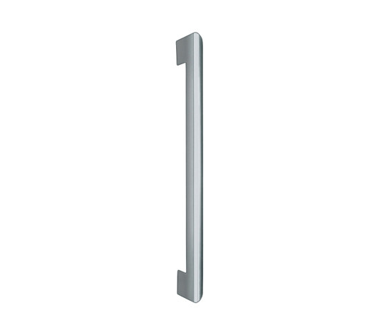 TG 9911 by DORMA | Pull handles