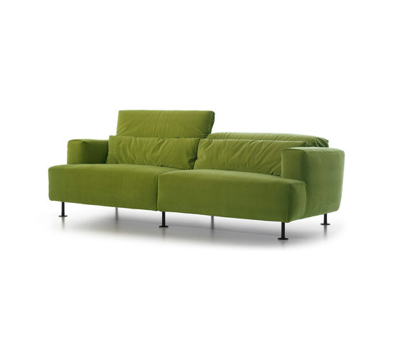 190 Aire by Cassina | Sofas