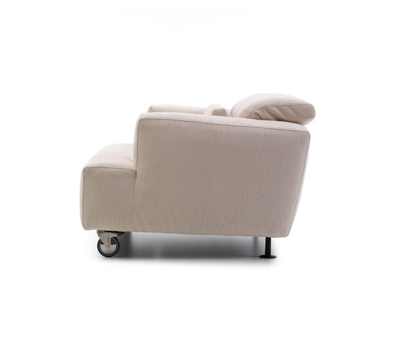 190 Aire by Cassina | Armchairs