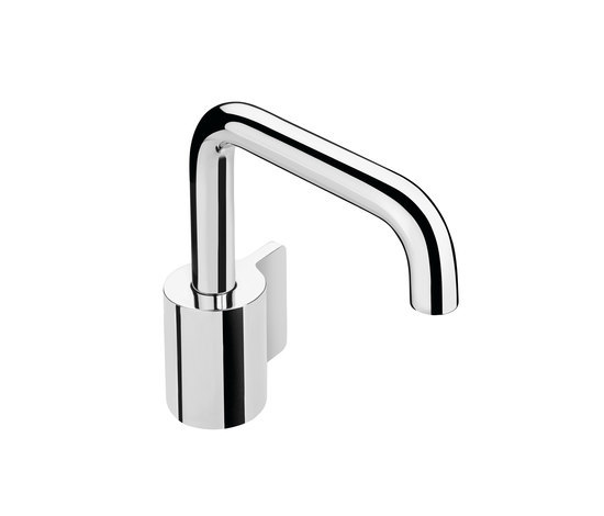 Flow by Cosmic | Wash-basin taps