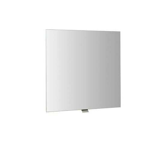 Flow by Cosmic | Wall mirrors