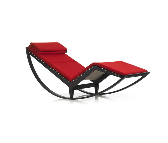 837 Canapo di Cassina | Chaise longue